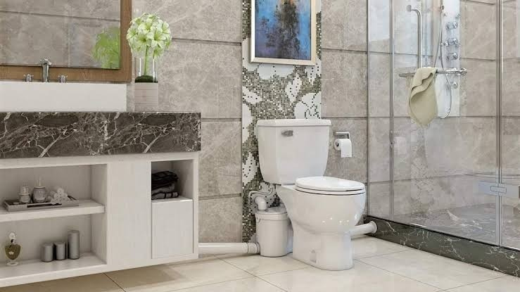 Bathroom Remodeling Costs Scottsdale